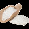 cetyl-alcohol-sap-nhu-hoa