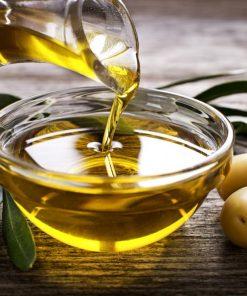 dau-olive-gia-si