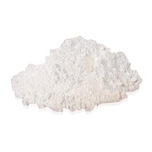 Titanium-oxide