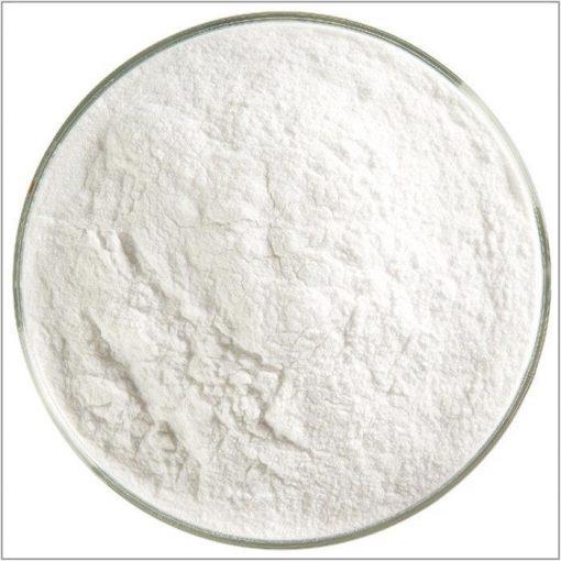 ha-powder