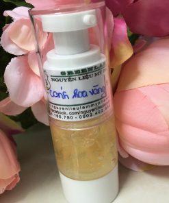 hoa-collagen-vang