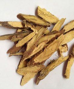 Licorice-extract