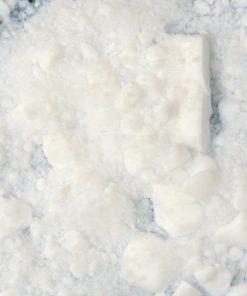 Silica-Dimethyl-Silylate