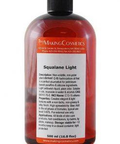 Squalane-Light