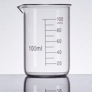 coc-thuy-tinh-100ml-chiu-nhiet