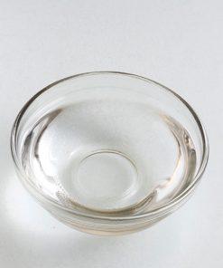 cyclopentasiloxane-gia-re