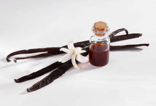 huong-vanilla-natural