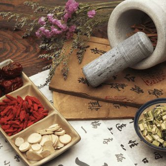 traditional-chinese-medicine-extract