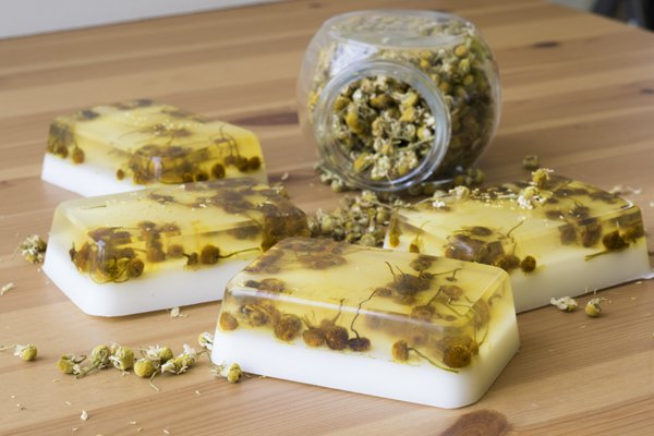 khoa-hoc-lam-soap