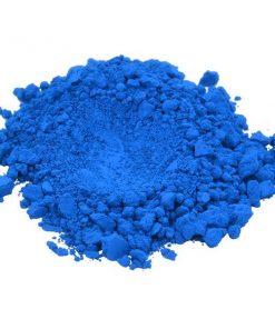 FD&C-Blue-alum-Lake