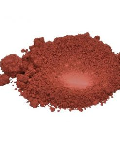 RED-OXIDE