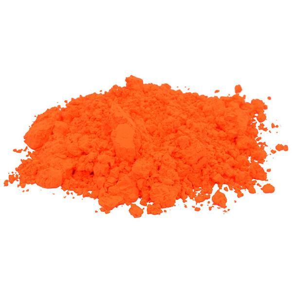 Reformulated-Neon-Orange