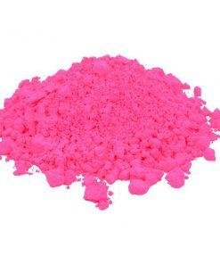Reformulated-Neon-Pink