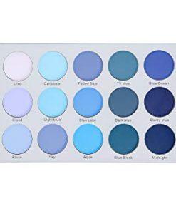 blue-alum-lake
