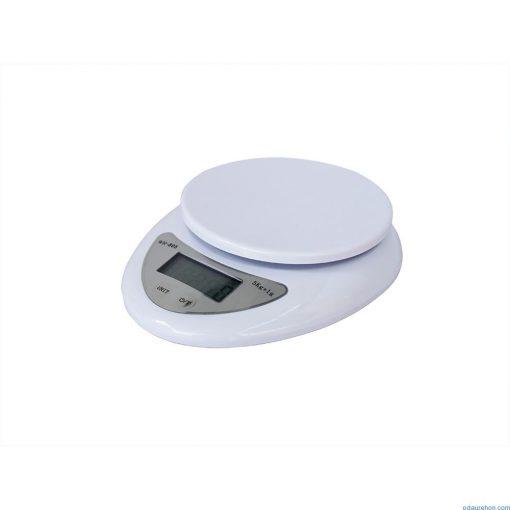 can-dien-tu-5kg