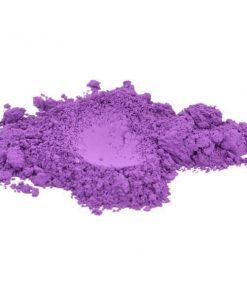 color-violet-manganese