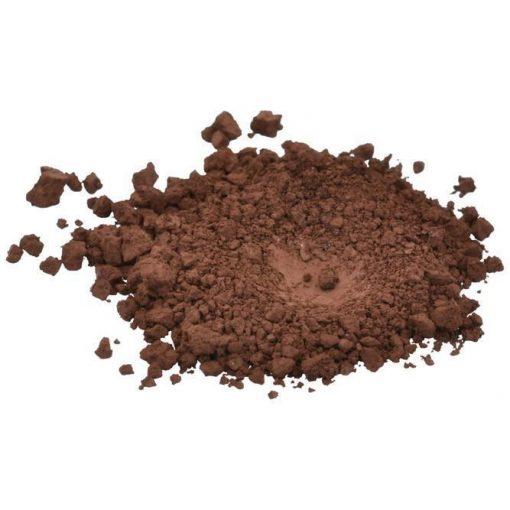 dark-brown-oxide