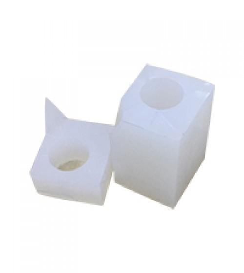 khuon-son-silicone-loai-2