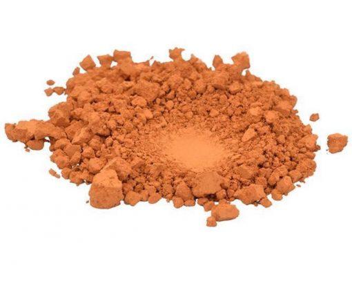 orange-oxide