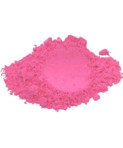 reborn-Soft-pink