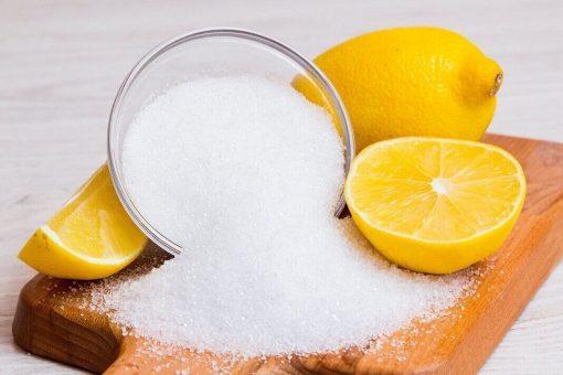 hoat-chat-citric-acid