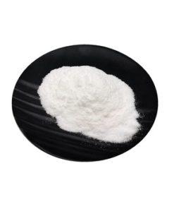 azelaic-acid-nguyen-lieu-my-pham