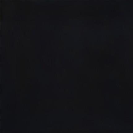 màu đen tan nước