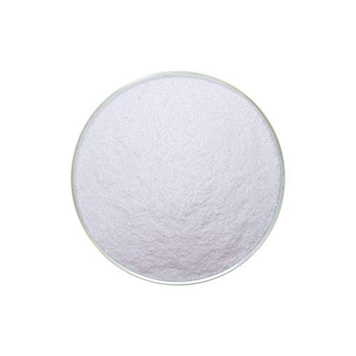 dipotassium-glycryrrhizate