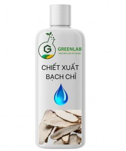 chiet-xuat-bach-chi